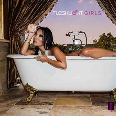 Fleshlight-Girls-ASA-Akira-Dragon-Realistic-Male-Masturbator-B00A7FFQ3Y