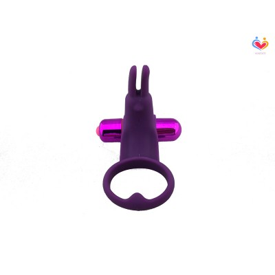 HEARTLEY-Happy-Rabbit-Ring-Rechargeable-Penis-Ring-AMR1100PP038-4